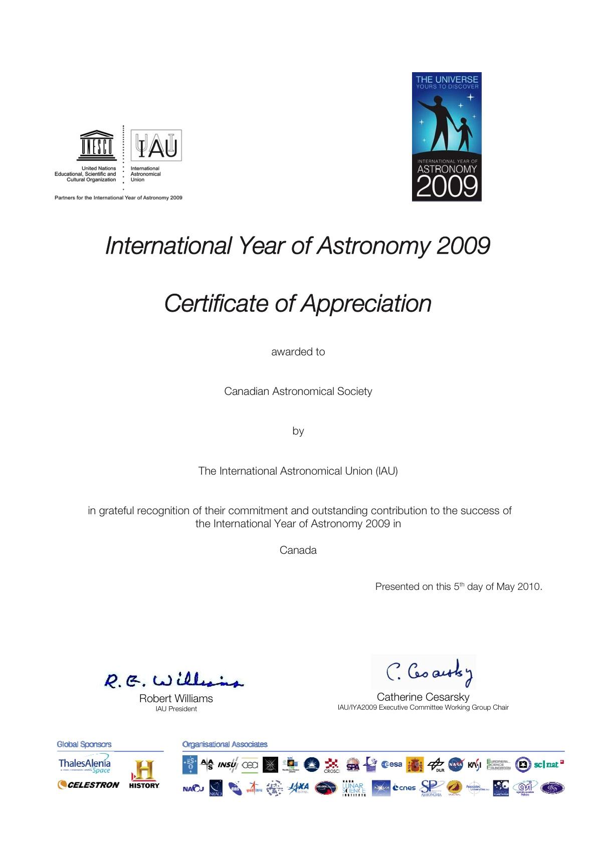 certificate_IYA