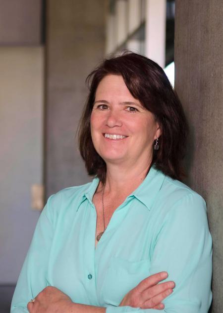 2014-06-27-Prof. Fiona Harrison