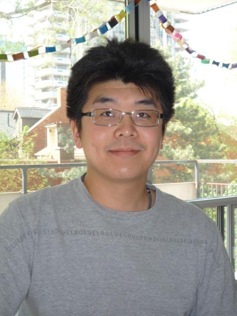 YasuhiroHasegawa