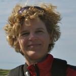 Magdalen Normandeau