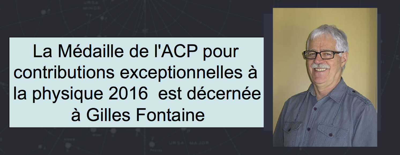 fontaine_cap_fr
