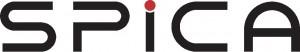 SPICA.logo