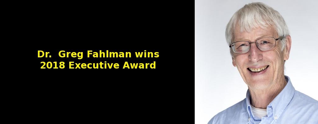 fahlman2018exec2