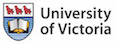 UVic Physics and Astronomy