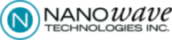 Nanowave