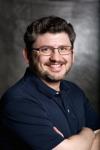 2014-06-27-Prof. Roberto Abraham
