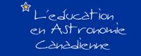 education80-fr