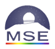 mse-logo2