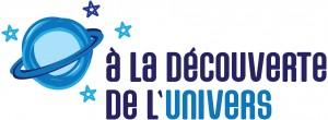 univers_fr_rgb