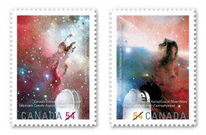 IYA 2009 stamp