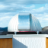 ASTER Observatory Dome