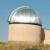 Oldman River Observatory dome